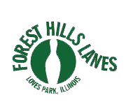Forest Hills Lanes | Loves Park, IL